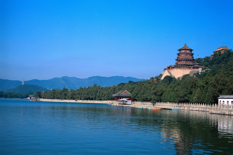 beijing summer palace 2 e1499209927535
