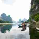bigstock Guilin Yangshuo Sightseeing 73549510