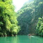 China Tours - Yangtze River